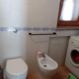05 bagno p.terra (2)