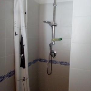 06 doccia p.terra