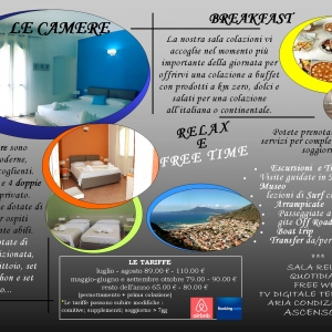 brochure hotel 904 pag 2