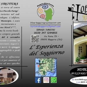 brochure hotel 904 pag1
