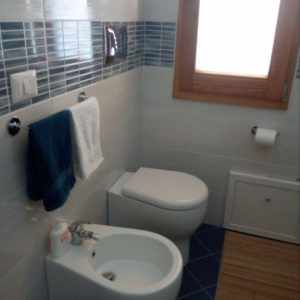 12 bagno (2)