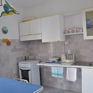 cucina pt
