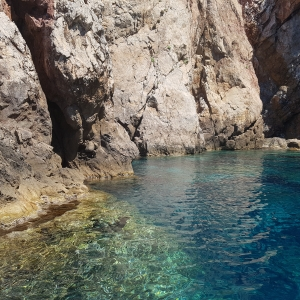 06Grotta Sardegna13