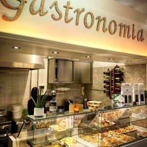 Gastronomia Dany03